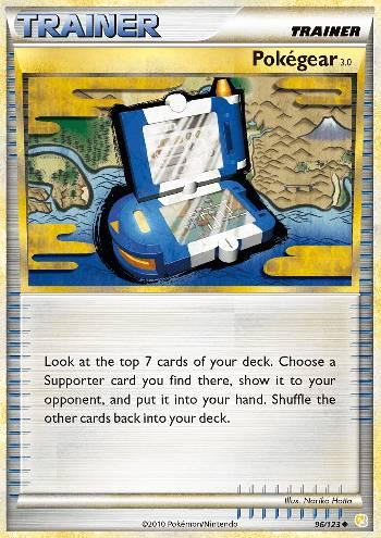 Pokégear 3.0 (#96/124)