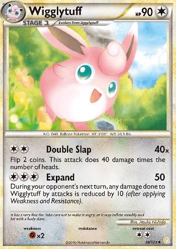 Wigglytuff (#56/124)