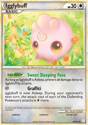 Igglybuff (#44/124)