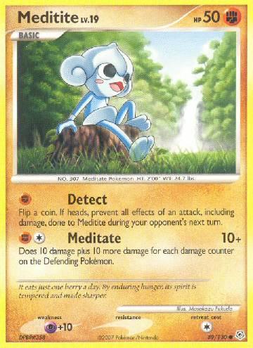 Meditite (#89/130)