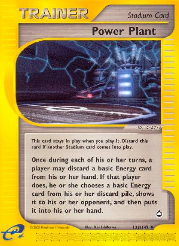 Power Plant (#139/182)