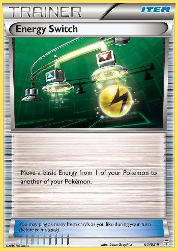Energy Switch (#61/83)